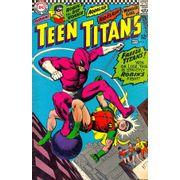 Teen-Titans---Volume-1---05