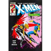 Uncanny-X-Men---Volume-1-----201---Reprint