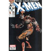 Uncanny-X-Men---Volume-1-----213---Reprint
