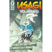 Usagi-Yojimbo---Volume-3---001