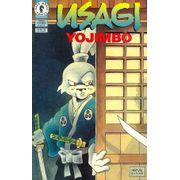 Usagi-Yojimbo---Volume-3---002