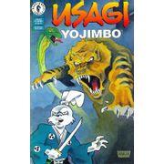 Usagi-Yojimbo---Volume-3---003