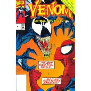 Venom---Lethal-Protector---1---Reprint