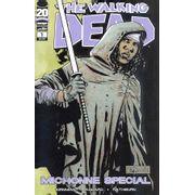 Walking-Dead---Michonne-Special