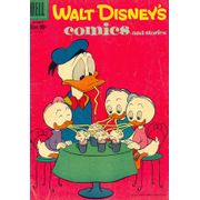 Walt-Disney-s-Comics-and-Stories---229