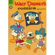 Walt-Disney-s-Comics-and-Stories---245