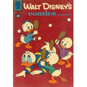 Walt-Disney-s-Comics-and-Stories---247