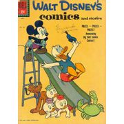 Walt-Disney-s-Comics-and-Stories---248