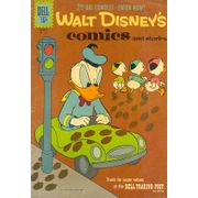 Walt-Disney-s-Comics-and-Stories---251