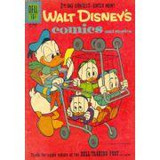 Walt-Disney-s-Comics-and-Stories---253
