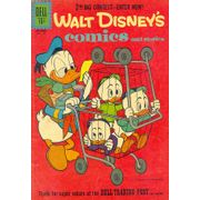 Walt-Disney-s-Comics-and-Stories---253