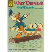 Walt-Disney-s-Comics-and-Stories---254
