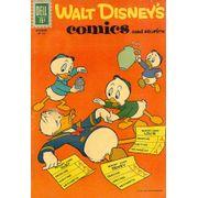 Walt-Disney-s-Comics-and-Stories---255