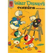Walt-Disney-s-Comics-and-Stories---258