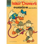 Walt-Disney-s-Comics-and-Stories---260