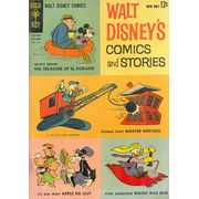 Walt-Disney-s-Comics-and-Stories---264