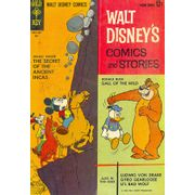 Walt-Disney-s-Comics-and-Stories---274