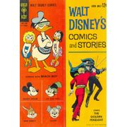 Walt-Disney-s-Comics-and-Stories---276