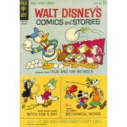 Walt-Disney-s-Comics-and-Stories---281