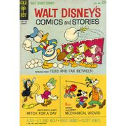 Walt-Disney-s-Comics-and-Stories---281