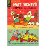 Walt-Disney-s-Comics-and-Stories---282