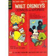 Walt-Disney-s-Comics-and-Stories---284