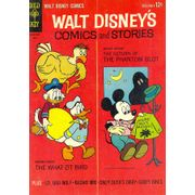 Walt-Disney-s-Comics-and-Stories---284