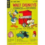 Walt-Disney-s-Comics-and-Stories---285