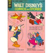 Walt-Disney-s-Comics-and-Stories---287