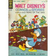 Walt-Disney-s-Comics-and-Stories---288