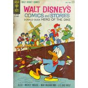 Walt-Disney-s-Comics-and-Stories---288