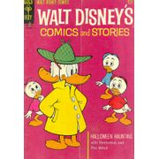 Walt-Disney-s-Comics-and-Stories---291