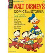 Walt-Disney-s-Comics-and-Stories---297