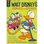 Walt-Disney-s-Comics-and-Stories---298