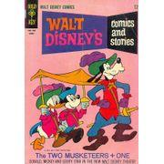 Walt-Disney-s-Comics-and-Stories---299