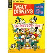 Walt-Disney-s-Comics-and-Stories---300