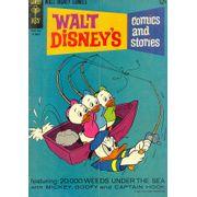 Walt-Disney-s-Comics-and-Stories---301