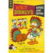 Walt-Disney-s-Comics-and-Stories---303