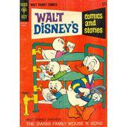 Walt-Disney-s-Comics-and-Stories---306