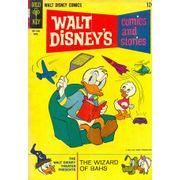 Walt-Disney-s-Comics-and-Stories---307