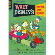 Walt-Disney-s-Comics-and-Stories---311