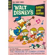Walt-Disney-s-Comics-and-Stories---313