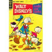 Walt-Disney-s-Comics-and-Stories---327