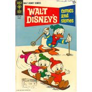 Walt-Disney-s-Comics-and-Stories---328