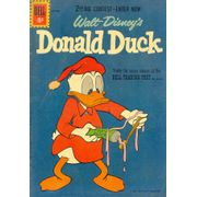 Walt-Disney-s-Donald-Duck---079