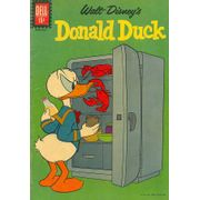 Walt-Disney-s-Donald-Duck---081