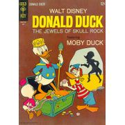 Walt-Disney-s-Donald-Duck---114