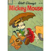 Walt-Disney-s-Mickey-Mouse---067