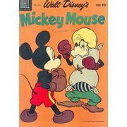 Walt-Disney-s-Mickey-Mouse---069
