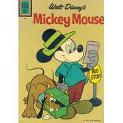 Walt-Disney-s-Mickey-Mouse---077